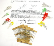 LED Selection Kit